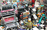 1/12 Scale Arcade Game Center-img_5365.jpg