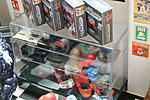 1/12 Scale Arcade Game Center-img_5487.jpg