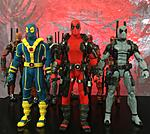Mezco one:12 Discussion-img_0738.jpg