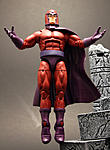 Custom Marvel Legends Magneto-magneto1.jpg