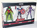 UK Marvel Universe Collectors-p1840676.jpg
