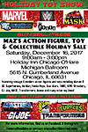 Free Admission Action Figure, Toy & Collectible Holiday Sale 12/16/17 - Chicago Area-holidaytoy1.jpg