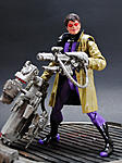 Marvel Legends Machine Man Aaron Stack-aaronstack-003.jpg