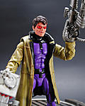 Marvel Legends Machine Man Aaron Stack-aaronstack-005.jpg