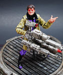 Marvel Legends Machine Man Aaron Stack-aaronstack-007.jpg