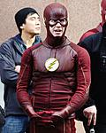The Flash by Star Ace Toys-gallery-abluc787-1.jpg