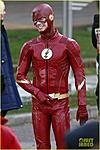 The Flash by Star Ace Toys-flash-filming-grant-danielle-carlos-04.jpg
