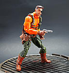 "Nick Fury from The Punisher arcade game, 6"" figure-nickfurypunisher-002.jpg"