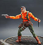 "Nick Fury from The Punisher arcade game, 6"" figure-nickfurypunisher-003.jpg"