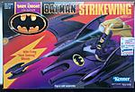 Kenner batman strike wing value?-img_6891.jpg