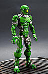 Marvel Legends DOOMBOT DRONE-doombotdrone-002.jpg