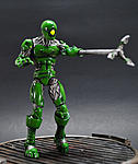 Marvel Legends DOOMBOT DRONE-doombotdrone-004.jpg