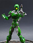 Marvel Legends DOOMBOT DRONE-doombotdrone-005.jpg