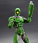 Marvel Legends DOOMBOT DRONE-doombotdrone-006.jpg