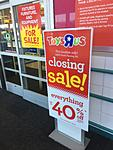 Toys R Us May Close Some US Stores-img_3179.jpg
