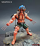 Marvel Legends Weapon-X with carbon steel claws-weaponx-001.jpg