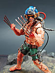 Marvel Legends Weapon-X with carbon steel claws-weaponx-002.jpg
