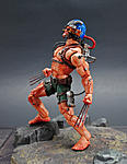 Marvel Legends Weapon-X with carbon steel claws-weaponx-005.jpg