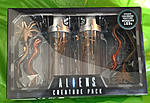 My Collection-alienscreaturepack.jpg