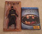 My Collection-batmanneca25thwb.jpg