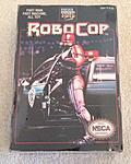 My Collection-robocopnes.jpg