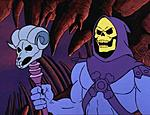 Skeletor's Havoc Staff MODification-skeletor.jpg