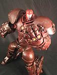 Marvel Legends Crimson Dynamo Build-A-Figure series-img_8895.jpg