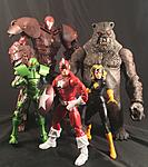 Marvel Legends Crimson Dynamo Build-A-Figure series-img_8903.jpg