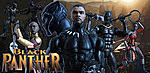 New to the Legends-black_panther.jpg