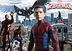New to the Legends-spiderman2.jpg
