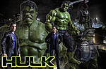 New to the Legends-hulk.jpg