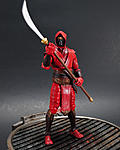 Hand Ninja Temple Guard-handninjatemple-005.jpg