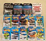My Collection-hotwheels.jpg