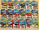 My Collection-hotwheels3.jpg