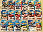 My Collection-hotwheels4.jpg