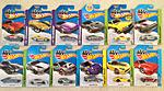 My Collection-hotwheels5.jpg