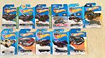 My Collection-hotwheels6.jpg