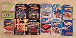 My Collection-hotwheels7.jpg