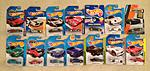 My Collection-hotwheels9.jpg