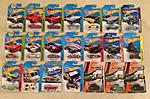 My Collection-hotwheels10.jpg