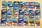 My Collection-hotwheels11.jpg
