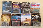 My Collection-hotwheels12.jpg