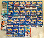 My Collection-hotwheels13.jpg