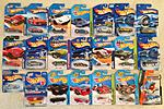My Collection-hotwheels16.jpg