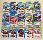 My Collection-hotwheels17.jpg