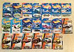 My Collection-hotwheels18.jpg