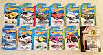 My Collection-hotwheels19.jpg