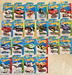 My Collection-hotwheels20.jpg
