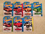 My Collection-hotwheels21.jpg