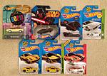 My Collection-hotwheels22.jpg